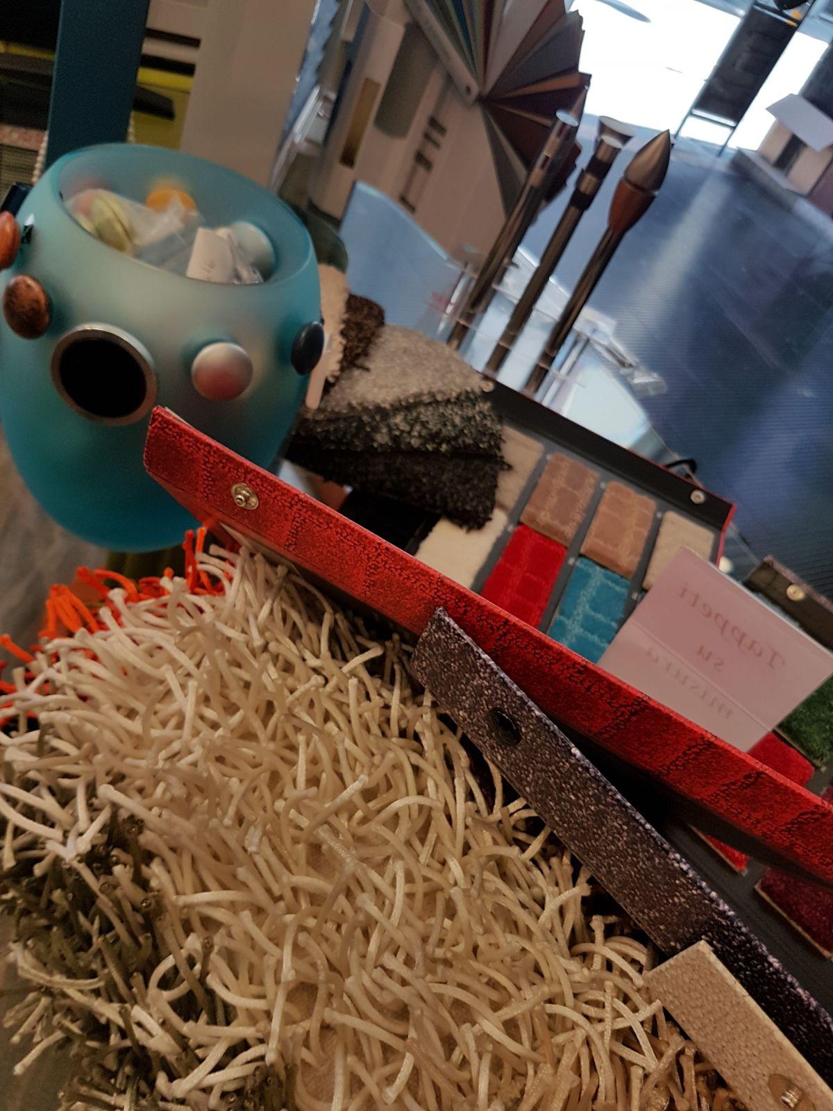 Casa Del Materasso Lugo reti e materassi – tappezzeria graziella
